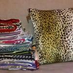 brighton upholstery cushions 2